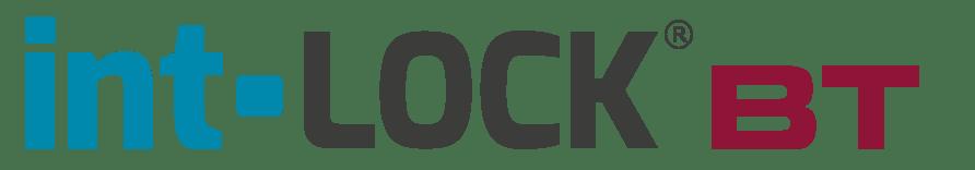 int-LOCK_BT_logo