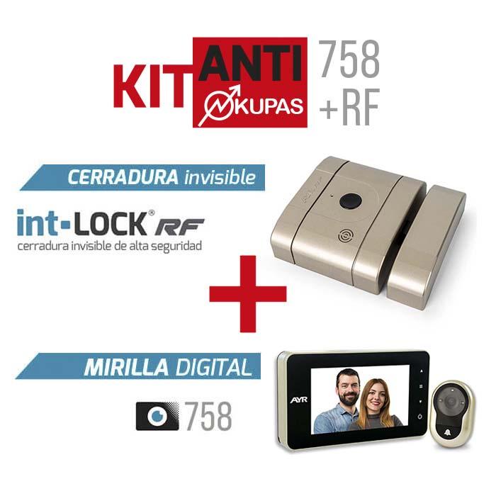 kit_antiokupas_ayr_2_niquel