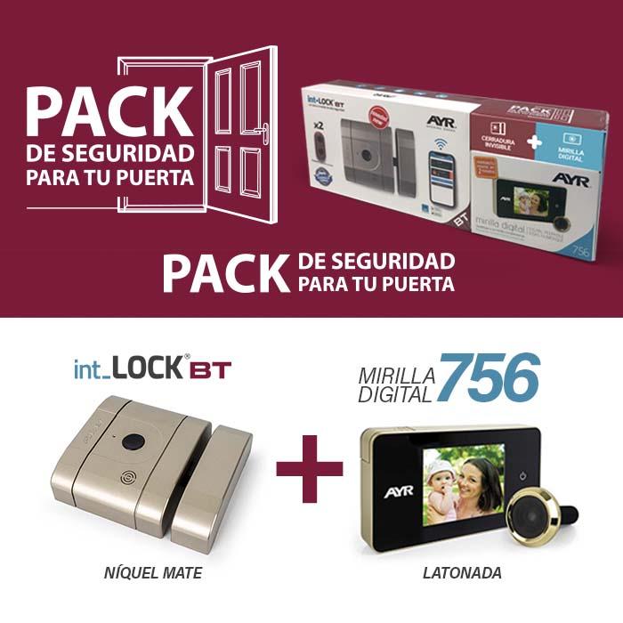 pack_seguridad_756_laton_bt_niquel