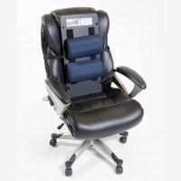 BacksmithTM Adjustable Chair Support - Backsmith Store