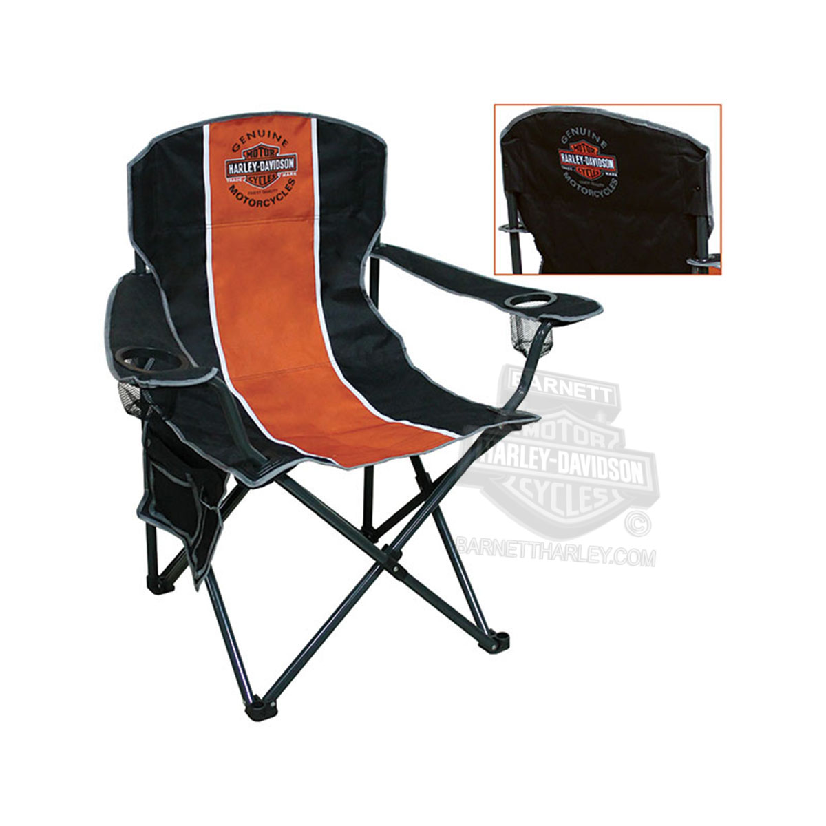 Harley Davidson Chairs Harley Davidson Patio Furniture Roselawnlutheran
