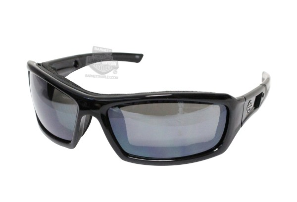 harley davidson wiley x sunglasses Neo Gifts