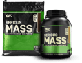 Fat Burners Starting From Rs.524 + Upto 2401/- Off