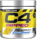 Cellucor: C4 Ripped