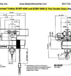 coffing hoist wiring diagram jeffdoedesign com 480 3 phase wiring diagram 3 phase panel wiring diagram [ 1122 x 789 Pixel ]