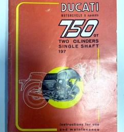 wiring diagram ducati 750 gt manual e book 1973 750gt stock regulator wiring club bevel heaven [ 793 x 1000 Pixel ]