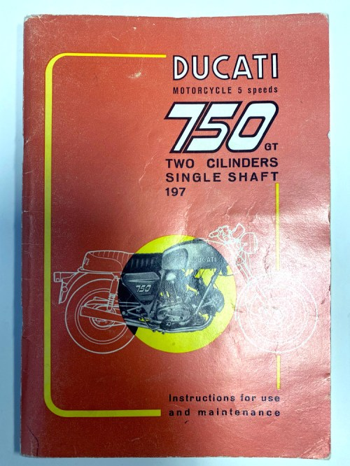 small resolution of bevel heaven ducati bevel drive spares u0026 parts 925 798 2385 wiring diagram
