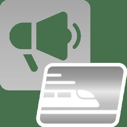 momentum_press_release