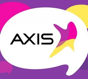 voucher axis mini murah terbaru