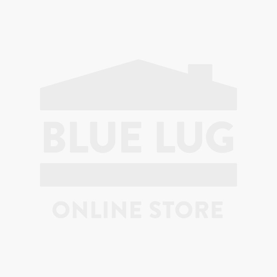 *MASH* steel frame set (raw smoke)