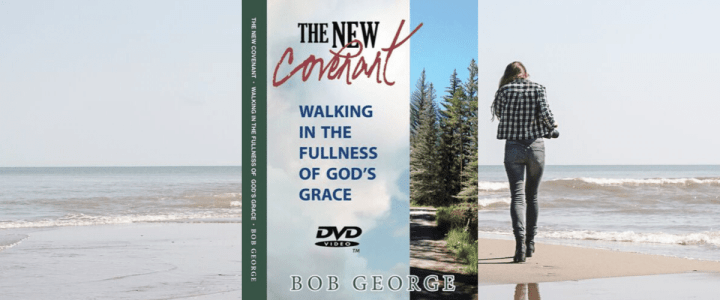 Understanding the New Covenant