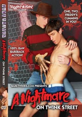 nightmare-front