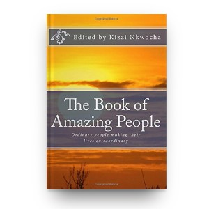 The Book of Amazing People_Mockup_LR