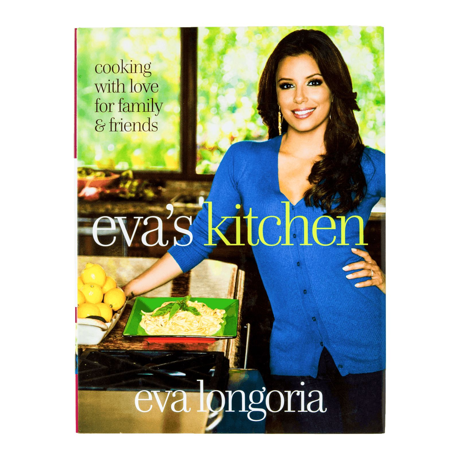 Evas Kitchen Cooking with Love for Family and Friends  Texas Capitol Gift Shop