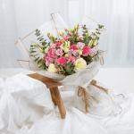 Buono Classic Bouquet 30