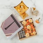 صندوق هدايا غوترا