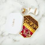 Octagano Gift Box White