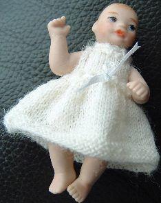 Fashion Doll Panties | Free Crochet Pattern - Rebeckah's Treasures | 296x234