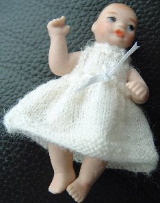 pattern for dolls clothes