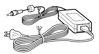 Power Cord Adapters Marine Electrical Adapters Wiring