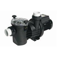 Certikin Swimflow Pool Pump - Filtration, Pipes & Fittings ...