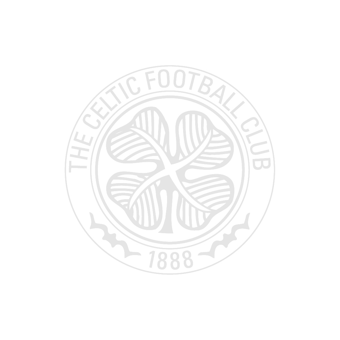 The Official Celtic Store