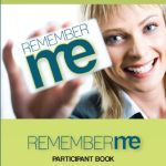 Remember Me Participant Book