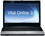 Vital Learning: Online and Classroom Training Courses