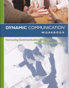 dynamicommo