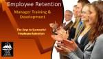 Employee Retention Webinar Training Course