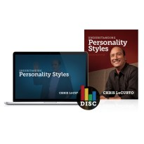 Chris LoCurto, Leadership, Business, Strategic Planning, LifePlan, #CLoTribe, Personality Test