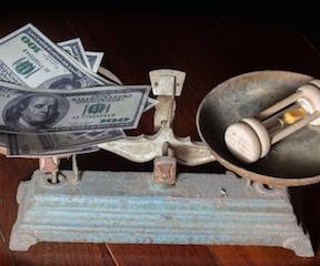 Life Hack for Time and Money, ChrisLoCurto.com