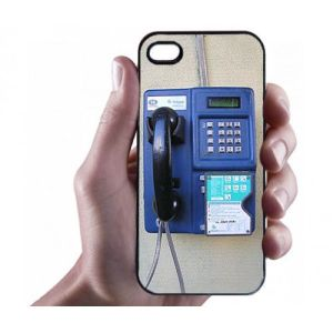 first calling card for payphone from usa and canada - Payphone Calling Cards