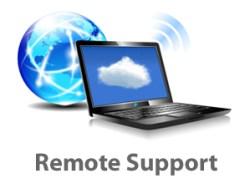Remote IT Support Service 8