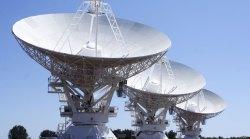 Telecom or IT Service 11