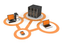 Telecom or IT Service 5