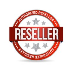 Reseller Package $100 3