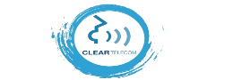 ClearTelecom Online Store