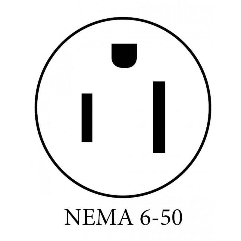 Wiring Diagram For Nema 650
