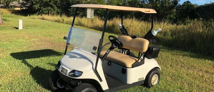 ezgo side 700x300 - Used Golf Cars