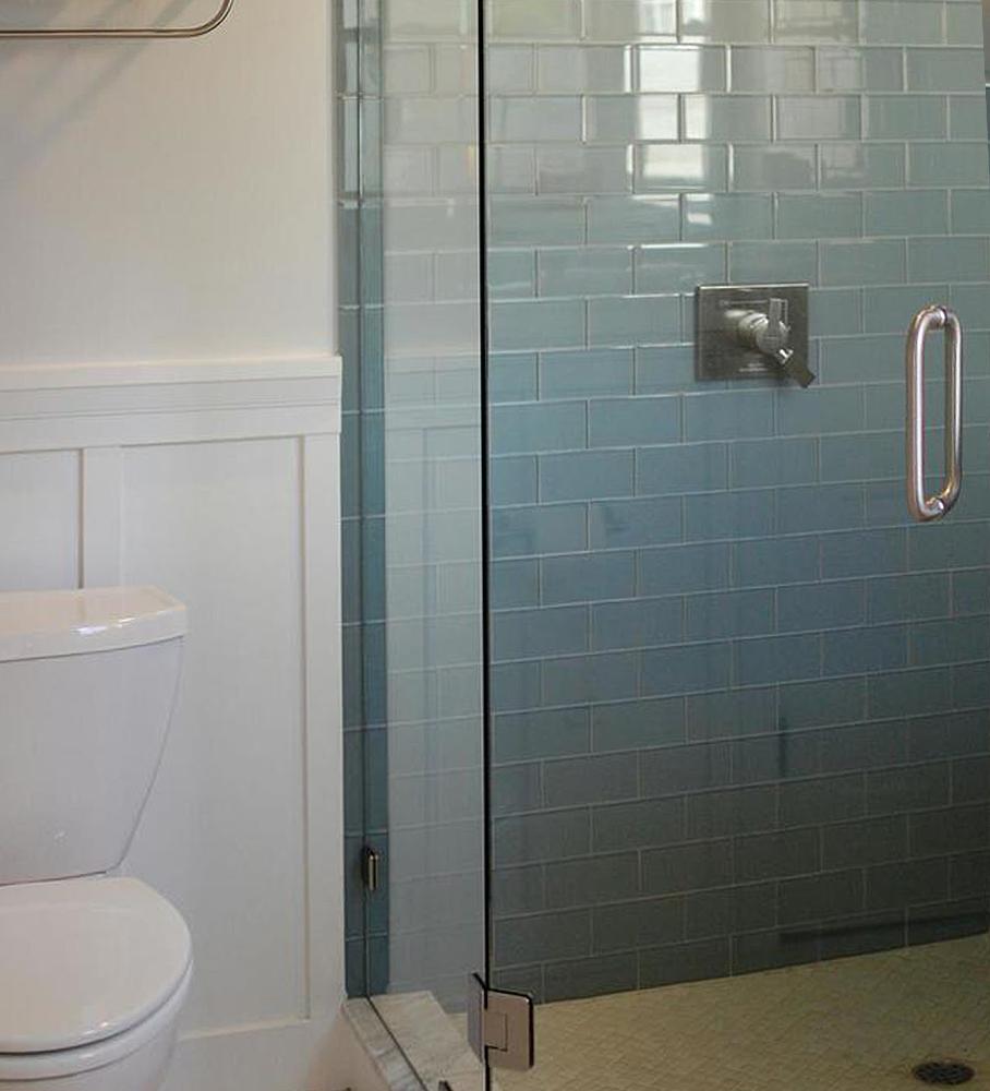 bathroom shower tile pictures cnk tile