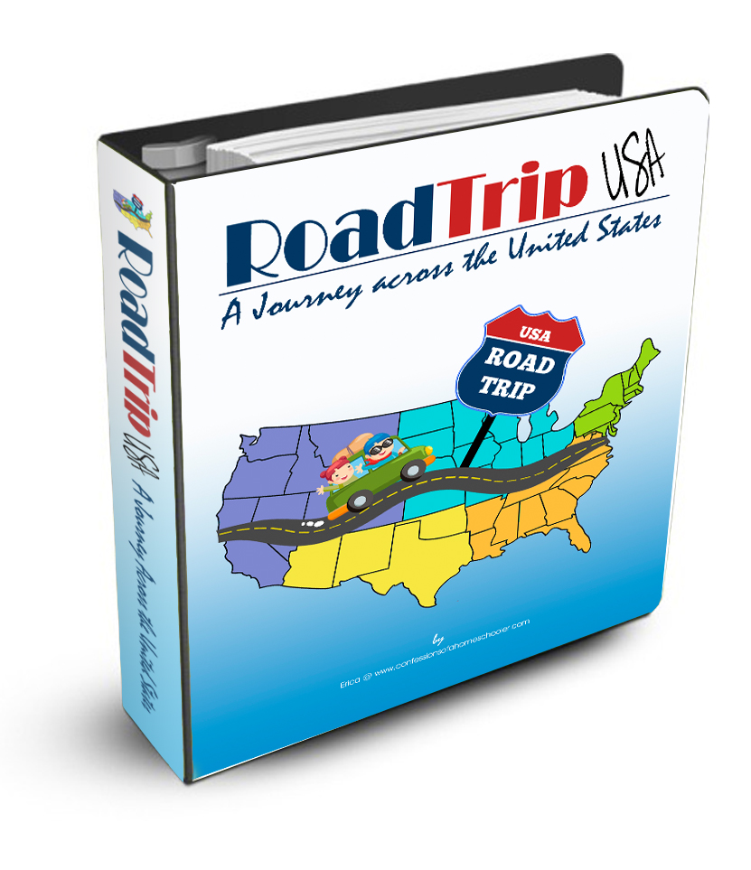 Road Trip USA - Download