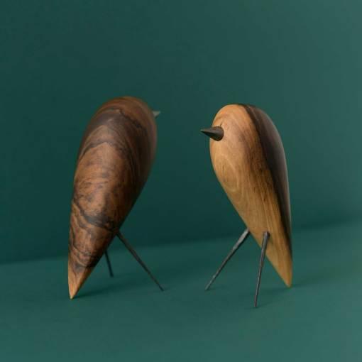 blackbird kuźnia skały design
