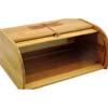 Cookbook People breadbox