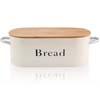 SveBake breadbox