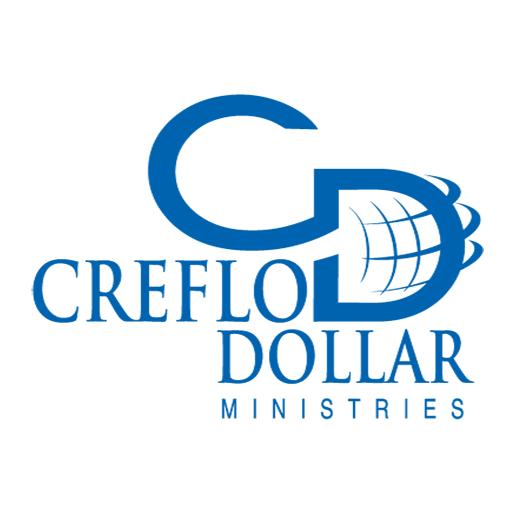 creflo dollar missions