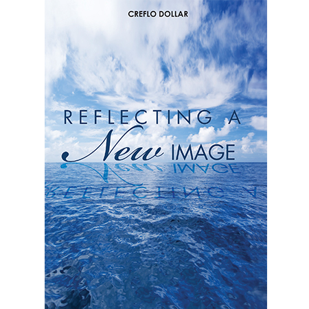 Reflecting a New Image