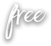 Creflo Dollar Ministries Free