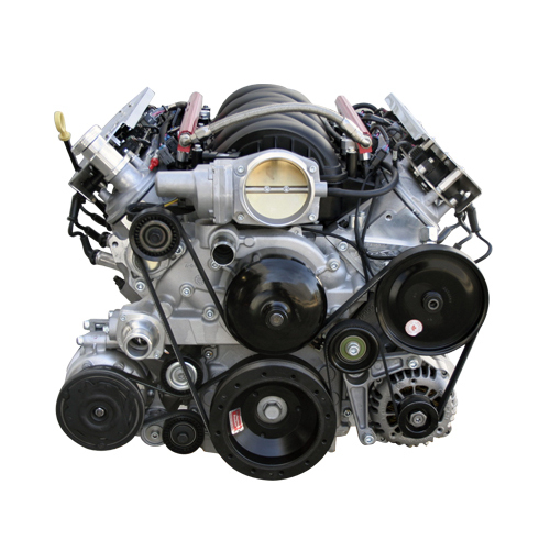 2 2 Ecotec Engine Diagram Cbm Motorsports Online Store