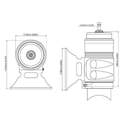 Ls Engine Power Adders PreRunner Engine Wiring Diagram
